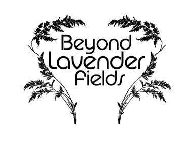 byond fields