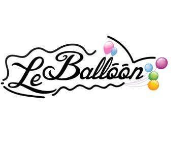 le baloon