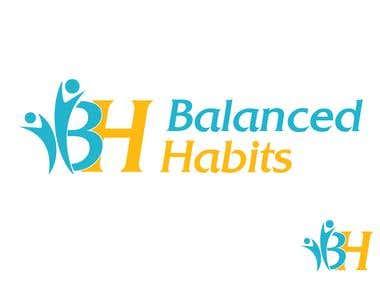balanced habits