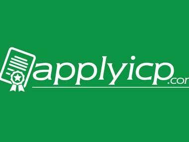 applyicp