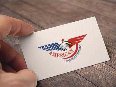 American Courior Company