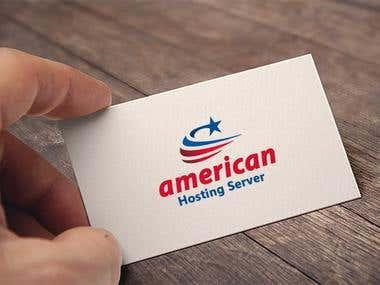 American Hosting Server