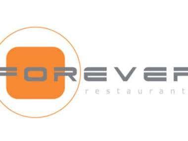 Forever restaurante