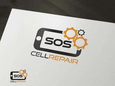 SOS Cell Repair
