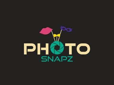 PhotoSnapz