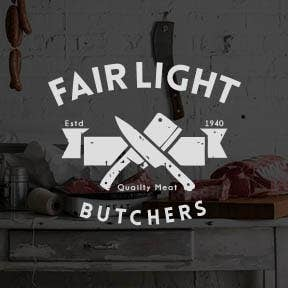 FAirlight-Butcher