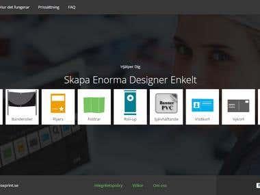 Woo-commerce | WordPress | E-commerce