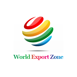 Logo for companies