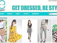 styleshoppes.com