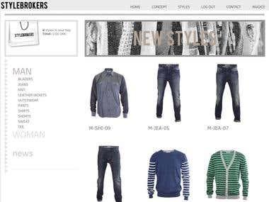 Stylebrokers