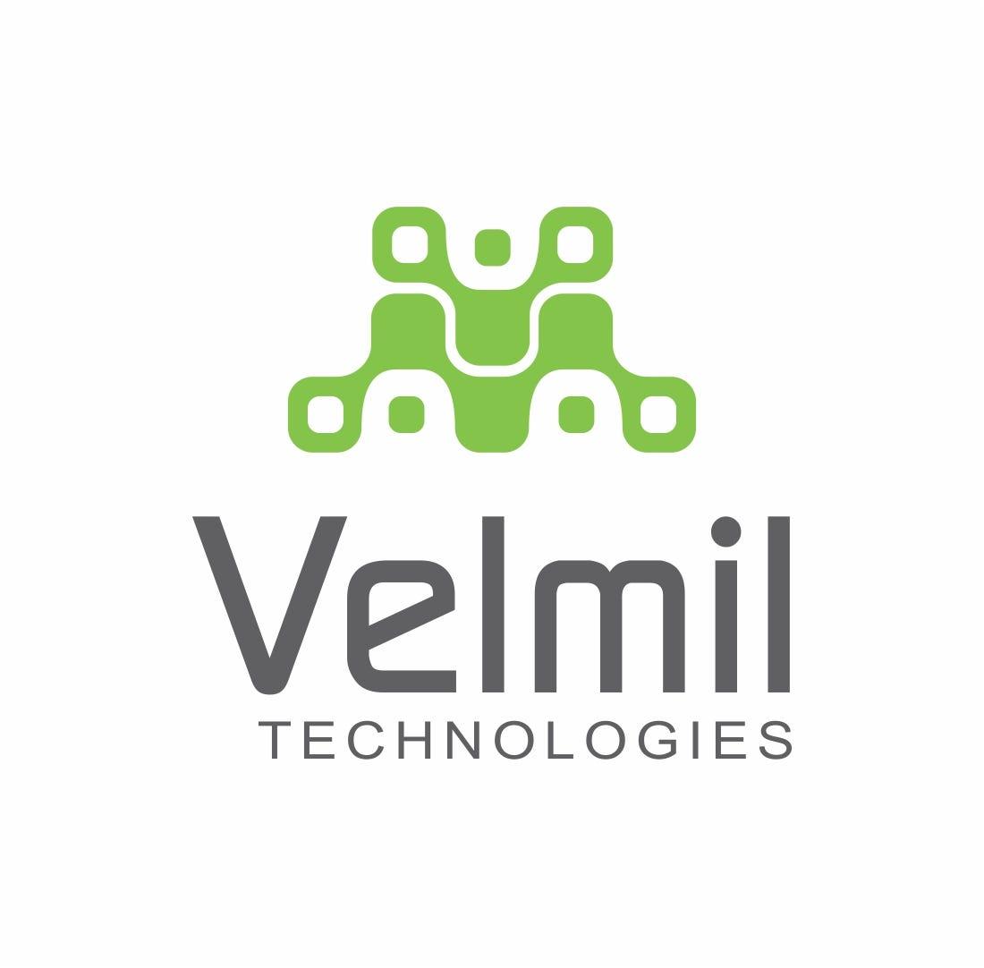 VELMIL TECHNOLOGIES