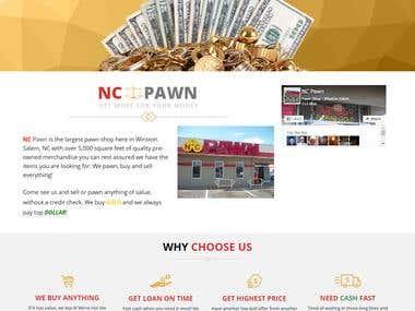 nc-pawnws