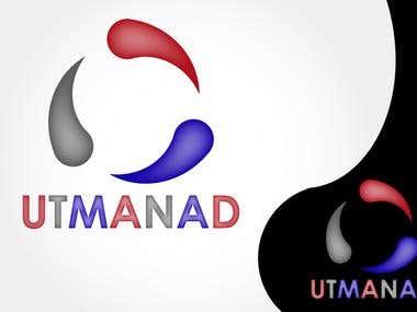 Logo Design Part 2