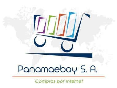Panamaebay