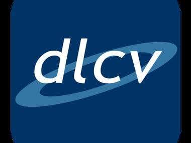 www.dlcv.net.ve