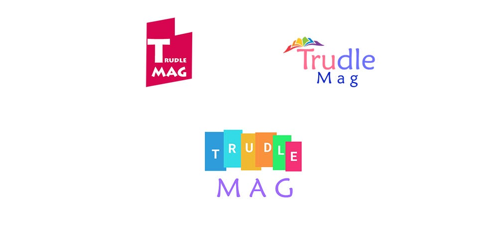Trudle Mag