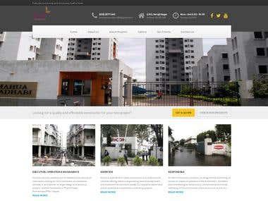 Arati Construction