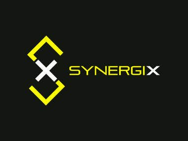 SynergiX