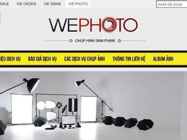 Wephoto