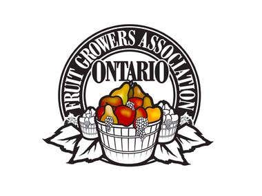 Fruit Growers Association of Ontario