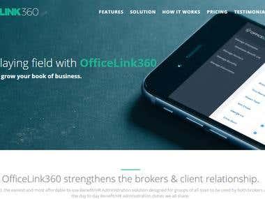 officelink360.com