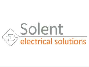 Solent Electrical