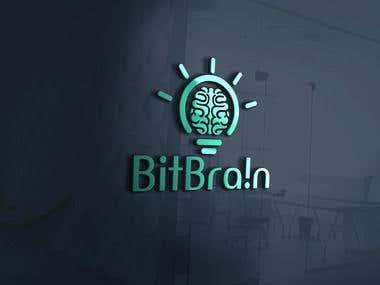 Logo_BitBrain