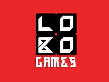 LOGO redesigning