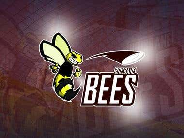 The Brisbane Bees