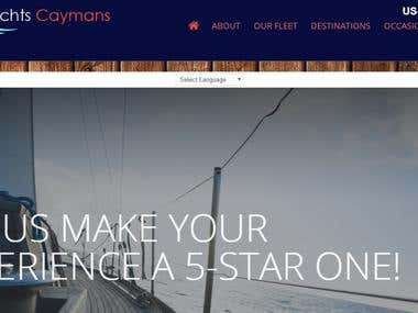 http://yachtscaymans.com/