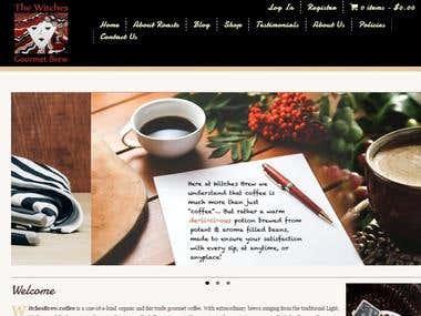 http://www.witchesbrew.coffee/