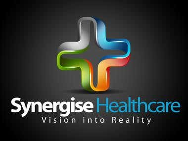 Synergise Healthcare