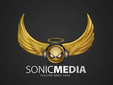 SonicMedia
