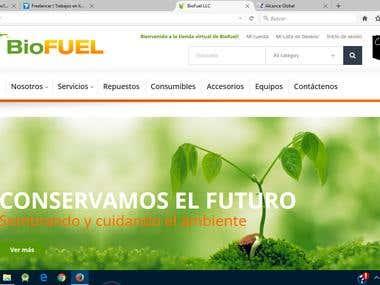 www.biofuel.bio/store