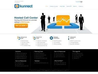 Kunnect