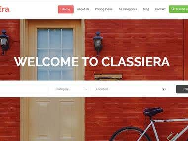 classified: Free Ads Posting Classifieds