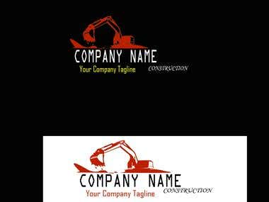 Logo Design Sample