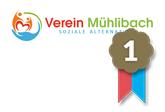 Logo Contest Winner Design