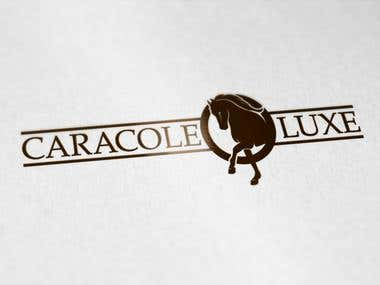 Caracole Luxe Logo