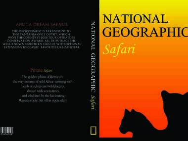 national geographic cover book 2012