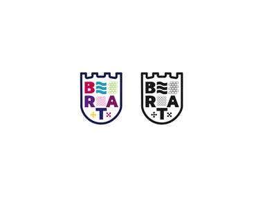 Berat Logo