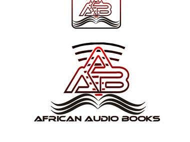 African Audio Books 2