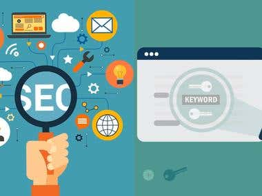 Animated Explainer Video about SEO