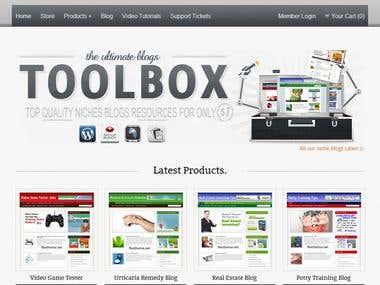 FlexTheme.net