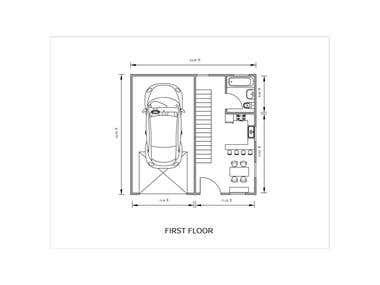 Interior & Exterior Floor Plan Ideas