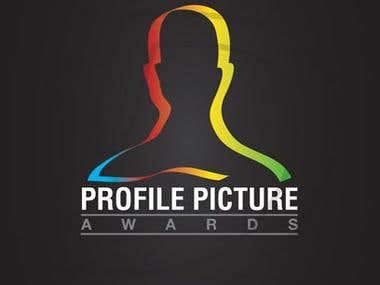 Profile Picture Awards
