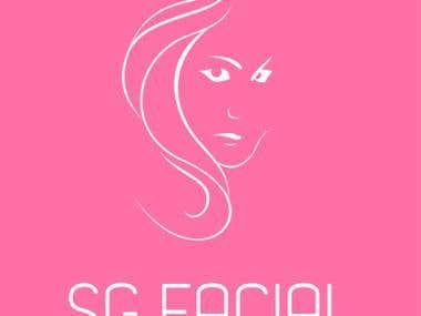 Facial Singapore