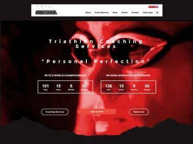tritrainingonline.com