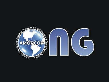 LOGO - ONG
