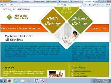 www.go2allsevices.com